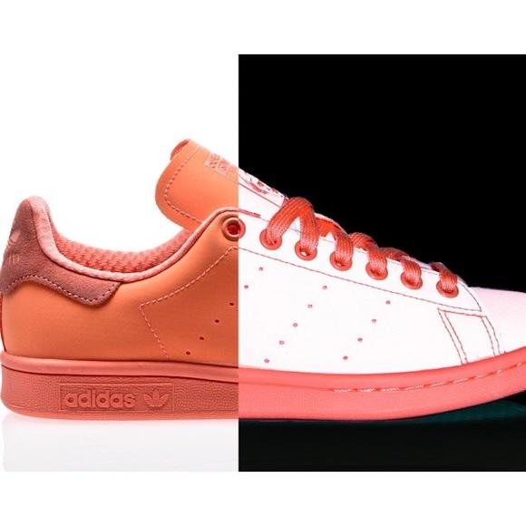 adidas Shoes | Adidas Originals Stan
